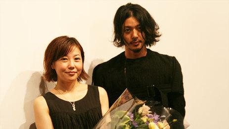 060708yureru_news_main